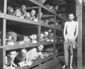 [holocausto+1.jpg]