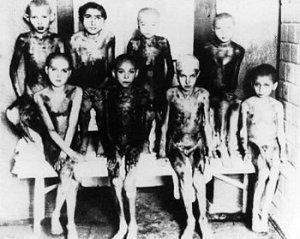 [holocausto+12.jpg]