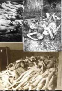 [holocausto+1++++.jpg]