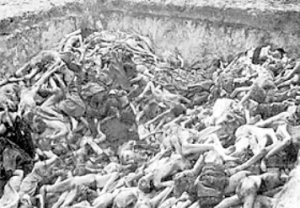 [holocausto+21.jpg]
