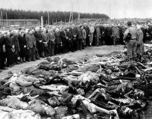 [holocausto+25.JPG]