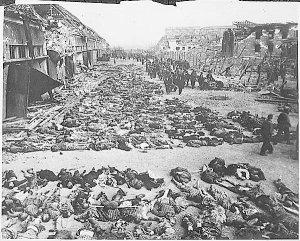 [holocausto+5.jpg]