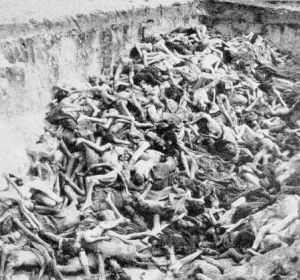 [holocausto+7.jpg]