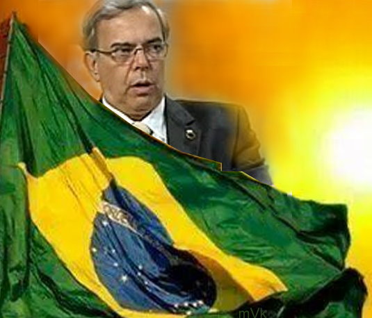 Sergio - Brasil