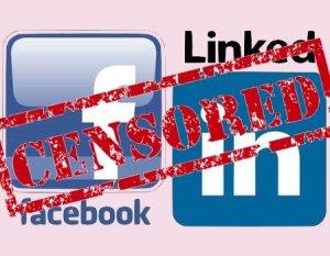 431.743-Facebook-x-LinkedIn